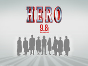 Hero_wp03_l