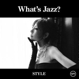 Akiko_whats_jazz