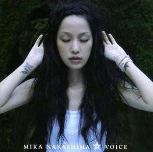 Voice5107_2
