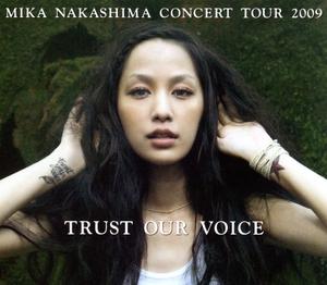 Trust_our_voice121_4