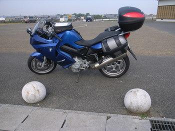 R8075403