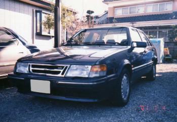 Saab9000cd1