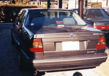 Saab9000cd3