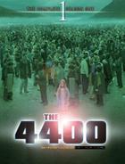 4400web