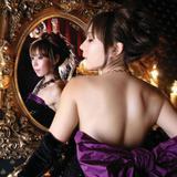 Akiko_new